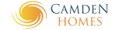 Camden Homes | Quality Home Builder in Texas